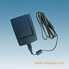 RFID USB Card  Reader&Writer