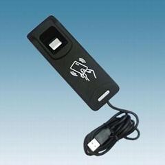 RFID Fingerprint Reader