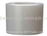 SJ580P韓國三芝進口高粘PE保護膜