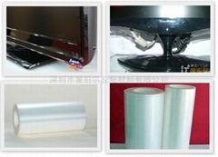 韓國進口ABC膠殼用保護膜