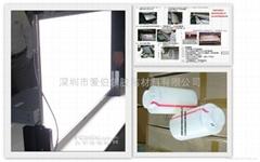 背光模組用保護膜