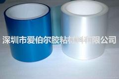 ITO製程PP保護膜