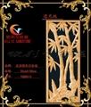 北京基洛雕塑艺术砂岩雕塑 2