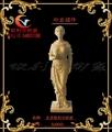 北京基洛雕塑艺术砂岩雕塑 5