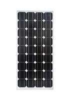 110W太阳能电池板