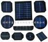 环氧树脂封胶太阳能电池板