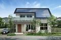 太阳能发电系统 2