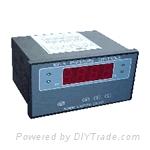 SEMEM XM-t440温度控制器