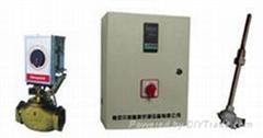 SEMEM CLW水溫自動控制器