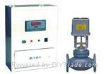 SEMEM WK水温控制器