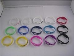 power balance/power balance bracelet/ silicone bracelet/energy bracelet
