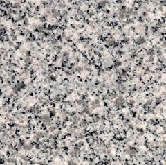 offer natural granite tile and slab