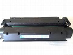 HP7115A /X Toner cartridge