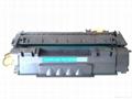 HP5949A /X Toner cartridge 2