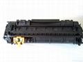 HP5949A /X Toner cartridge 3