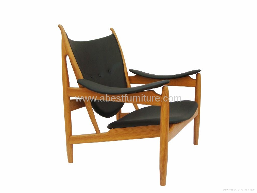 finn juhl chieftains chair j828 best china living room