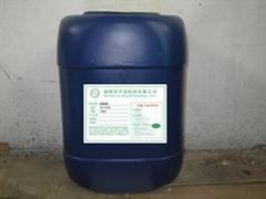 环保退镀液清洗剂