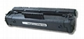 HP 4092a laser toner cartridge
