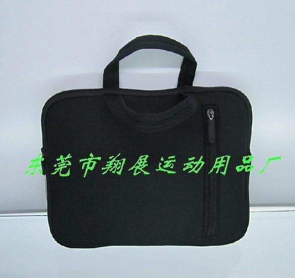 手提式電腦包 1