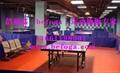专业乒乓球地板 乒乓球场专用地板 1