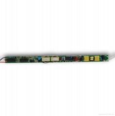 18W隔離式LED日光燈電源