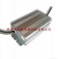 50W LED防水驅動電源 1