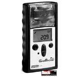 GB型便攜式單一氣體檢測儀