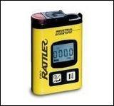 T40礦用一氧化碳氣體檢測儀