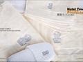 供应酒店毛巾 3