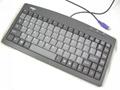 爱国者笔记本键盘8231