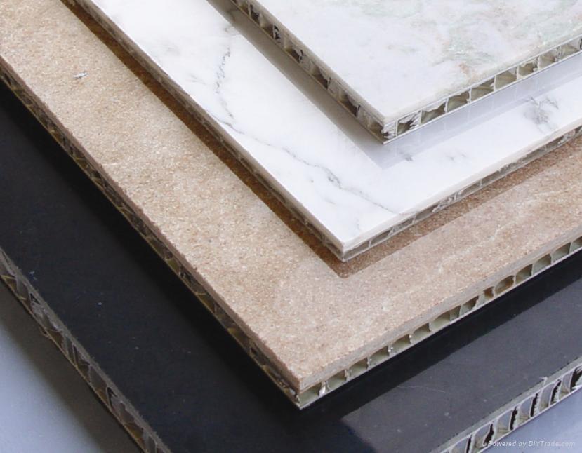 Fireproof Composite Panel : Fireproof sandwich panel renoxbell china aluminum
