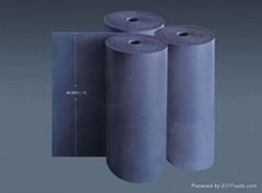 供应橡塑海绵