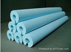 供应橡塑保温材料
