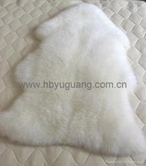 skeepskin rugs