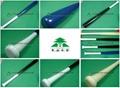 Wooden baseball bats 3