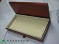 Pear wooden box 4