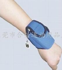 供應時尚運動臂式手機袋