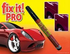 Simoniz fix it pro pen as seen on tv Fix it pen