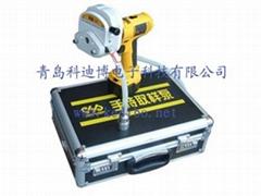 KDB-Ⅰ便携式水质取样器