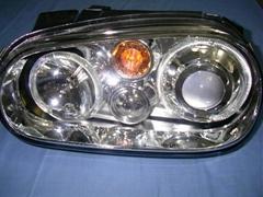 车灯工业专用矽胶