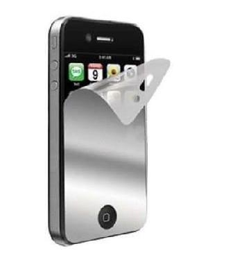 IPhone Screen Protector 1