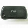 iphone iface case