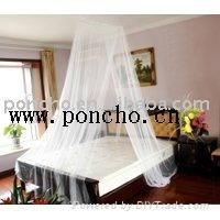 Good Quality Adult Mosquito Net/Adult sleeping bag/Sleeping Room