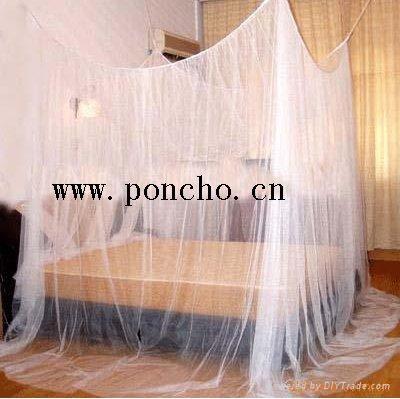 Good Quality Adult Mosquito Net/Adult sleeping bag/Sleeping Room 2