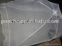 Adult Mosquito Net