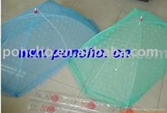 Globe Baby Mosquito Net
