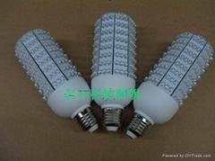 節能LED庭院燈
