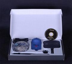 高功率2W無線WIFI網卡
