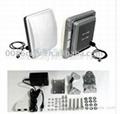 5.8GHz digital wireless video transmitter receiver
