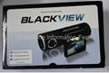 Q7 500万像素120广角带红外夜视 行车记录器 1